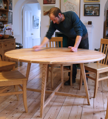 Q Furniture Brighton Co Of Ben King Handmade Furniture Brighton Ben King Furniture