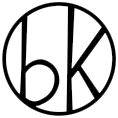 Ben King Furniture